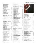 Испанско-български двуезичен картинен речник - 6t