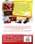 Истината за Червената шапчица (DVD) - 3t