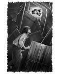 Историята на Артър Гордън Пим от Нантъкет. Гротески и арабески - 3t