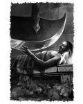 Историята на Артър Гордън Пим от Нантъкет. Гротески и арабески - 4t