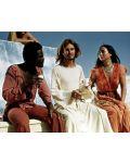 Исус Христос Суперзвезда (1973) (Blu-Ray) - 2t