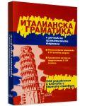 Италианска граматика с речник на трудностите-2 - 3t