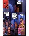 Изумителните Х-Мен (Брой 2 / Юни 2008) - 4t