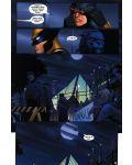 Изумителните Х-Мен (Брой 4 / Август 2008) - 6t