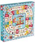 Комплект детски настолни игри Janod, Carrousel - 1t