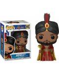 Фигура Funko Pop! Disney: Aladdin - Jafar The Royal Vizier, #542  - 2t