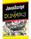 JavaScript For Dummies - 1t