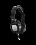 Слушалки JBL J55i - черни - 3t