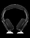 Слушалки JBL J55i - черни - 4t