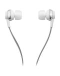 Слушалки JBL J22 - бели - 4t