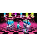 Just Dance 2017 (Xbox One) - 3t