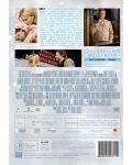 Джой (DVD) - 3t