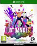Just Dance 2019 (Xbox One) - 1t