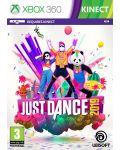 Just Dance 2019 (Xbox 360) - 1t