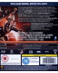 Justice League: Gods and Monsters (Blu-Ray) - 2t