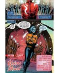 Justice League vs. Suicide Squad-4 - 5t