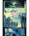 Justice League vs. Suicide Squad-3 - 4t