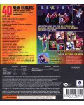 Just Dance 2017 (Xbox One) - 12t