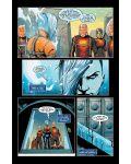 Justice League vs. Suicide Squad-5 - 6t