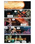 Justice League Vol. 1: The Totality-1 - 2t