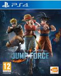 Jump Force (PS4) - 1t