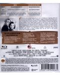 Казабланка (Blu-Ray) - 2t