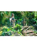 Карибски пирати: В непознати води (Blu-Ray) - 4t