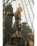 Карибски пирати: На края на света (Blu-Ray) - 8t
