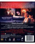 Карате Кид 2 (Blu-Ray) - 2t