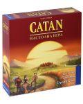 Настолна игра Catan - 1t