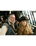 Карибски пирати: Сандъкът на мъртвеца (DVD) - 9t