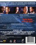 Кървав колан (Blu-Ray) - 2t