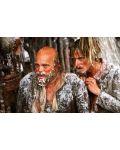 Карибски пирати: На края на света (Blu-Ray) - 11t