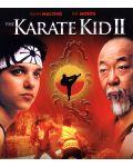 Карате Кид 2 (Blu-Ray) - 1t