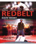 Кървав колан (Blu-Ray) - 1t