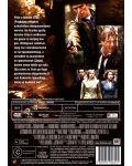 Катарзис (DVD) - 2t