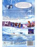 Камбанка и тайната на крилете (DVD) - 3t