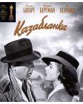 Казабланка (Blu-Ray) - 1t