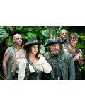 Карибски пирати: В непознати води (Blu-Ray) - 5t