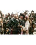 Карибски пирати: На края на света (Blu-Ray) - 2t