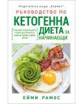 Ръководство по кетогенна диета за начинаещи - 1t