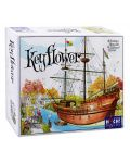 Настолна игра Keyflower (Core Set) - 1t
