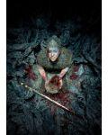 Hellblade: Senua's Sacrifice (PS4) - 9t