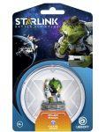 Starlink: Battle for Atlas - Pilot pack, Kharl Zeon - 1t