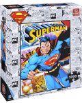 Пъзел King от 1000 части - Супермен - 1t