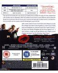 Kiss Kiss Bang Bang (Blu-Ray) - 2t