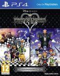 Kingdom Hearts HD 1.5 and 2.5 Remix (PS4) - 1t
