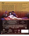 Клеопатра (Blu-Ray) - 2t