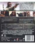Книгата на Илай (Blu-Ray) - 3t