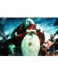 Кошмарът преди Коледа (Blu-Ray) - 4t